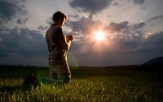 Молитвы на исполнение заветных желаний в ближайший срок – текст, правила чтения, рекомендации