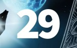 Значение числа 29 и его влияние на судьбу человека