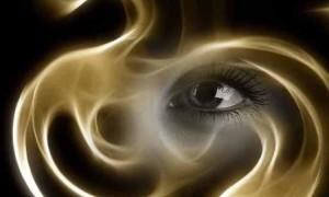 Правда ли, что умершие люди видят нас – мнение ученых, экстрасенсов, священников