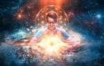 Медитация на восстановление энергии и сил организма