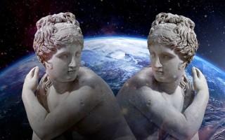Ретроградная Венера в 2020-2030 годах – значение, таблица точных дат, советы астрологов