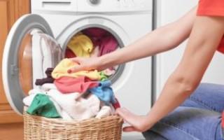 Что означает стирать белье во сне – возможные толкования по соннику