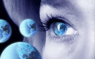 Как проявляется ясновидение у человека и как распознать способности