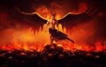 История падения Люцифера – за что его изгнали с небес и как это описано в Библии
