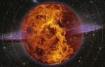 Ретроградный Меркурий в 2019-2025 годах – значение, таблица точных дат, советы астрологов