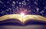 Роль и значение числа имени в нумерологии
