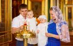 Материнская молитва о дочери — очень сильная защита в сложных ситуациях