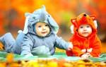 Что означает видеть чужих маленьких детей во сне – возможные толкования по соннику