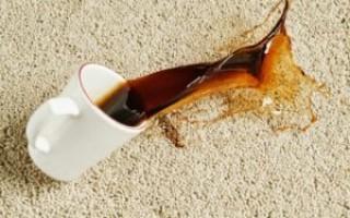 К чему пролить или рассыпать кофе – народные приметы, значение, возможные объяснения
