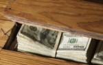Заговоры для поиска пропавших денег и вещей в доме – особенности и правила использования