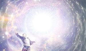 Как и за какое время происходит переселение души человека и животного – теория реинкарнации