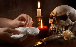 Как гадать на смерть – правила гадания на дату, расшифровка результатов