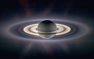 Юпитер в астрологии – значение и обозначение планеты, влияние в гороскопе