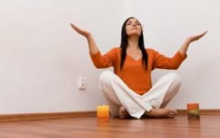 Медитация прощения и отпускания – техника и правила использования
