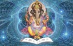 Индийские молитвы (мантры) – древние заговоры для гармонии в жизни