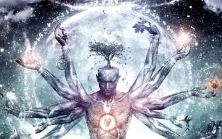 Как определить магические способности по дате рождения — методика расчета, толкование результатов