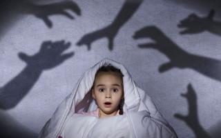 Заговоры и молитвы от испуга у детей – действенная помощь мамам