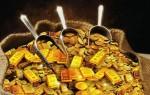 Действенные обряды и ритуалы для привлечения денег – описание, способы применения, практические рекомендации