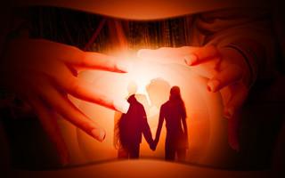 Как снять любовный приворот с мужчины – способы, советы, возможные последствия