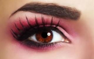 Что означает красить глаза во сне – возможные толкования по соннику