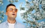 Заговор на быстрое получение денег – сильный магический ритуал для сложных ситуаций