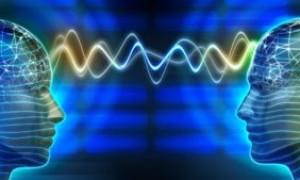Что такое гипноз на расстоянии – описание техники удаленного влияния без ведома человека