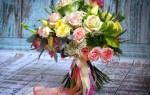 Что означают живые цветы в букете во сне — возможные толкования по соннику