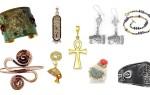 Египетские амулеты и их значение, описание, особенности применения, советы по выбору