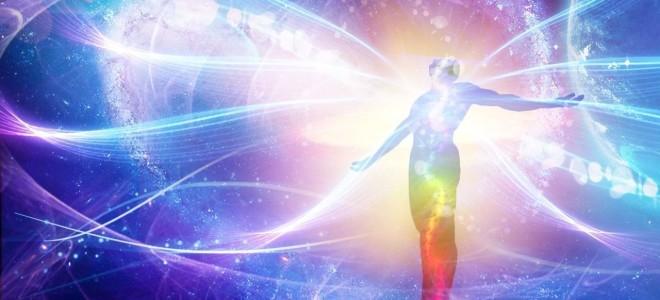 Что такое космоэнергетика: каналы, как работать с собой, обучение техникам