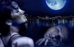 Что означает незнакомая девушка во сне – возможные толкования по соннику