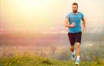 Что означает бегать во сне – возможные толкования по соннику
