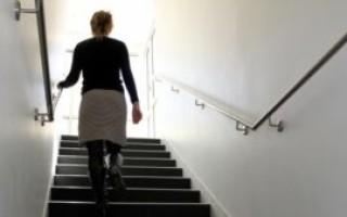 Что означает подниматься по лестнице во сне – возможные толкования по соннику