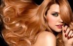 Заговор, чтобы волосы не выпадали – эффективное средство от облысения