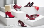 Заговоры на новую обувь – разновидности, правила использования в разных ситуациях