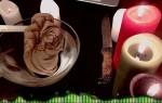 Правила и методика отливки воском от порчи и негатива