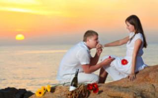 Что означает видеть признание в любви во сне – возможные толкования по соннику