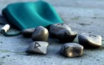 Как гадать на камнях – с чего начать, как научиться, какие камни подходят