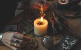 Как убрать порчу в домашних условиях – пять основных ритуалов снятия порчи
