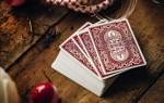 Гадание на судьбу на игральных картах – особенности расклада, расшифровка результатов