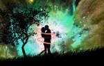 Медитация на привлечение любимого человека и счастливых событий в свою жизнь