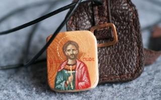 Сильные молитвы на торговлю, получение прибыли от продаж и привлечение покупателей