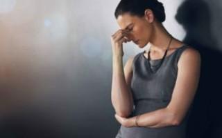 Молитва для избавления от всех проклятий и энергоочистки – действенный способ снять негатив с человека