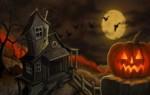 Традиции празднования Хэллоуина – проведение праздника, обычаи и поверья