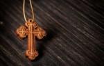 Молитва от энергетического вампира – сильная защита от воздействия