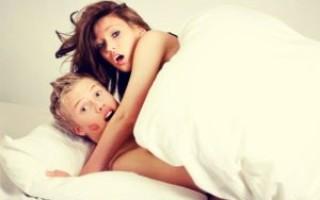 Что означает измена жены во сне – толкование по соннику