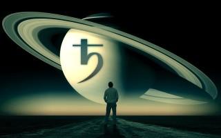 Сатурн в астрологии – значение и обозначение планеты, влияние в гороскопе