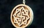 Оберег символ Валькирия у славян – значение, от чего защищает, как его правильно носить