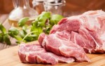 Что означает сырая свинина во сне – возможные толкования по соннику