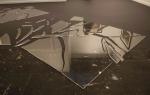 Народные приметы о разбитом зеркале – что значит событие и что делать в таком случае