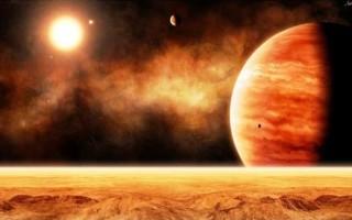 Ретроградный Марс в 2019-2030 годах – значение, таблица точных дат, советы астрологов